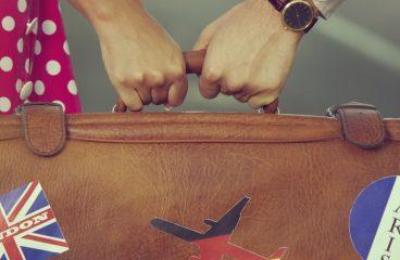 Souvenirs de vacances : Comment éviter la mésaventure en douane ?